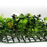 Landscapingの庭のための屋外のArtificial Boxwood Plant