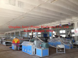 Qingdao Sanyi Plastic Machinery/PVC Foam Board Production Line/New Construction & Kitchen & Bathroom Board