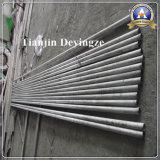 De Buis van het Roestvrij staal ERW van ASTM316L 310S 316ti