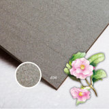 Azulejos de suelo rústicos esmaltados gris del final de la impresión de la producción 3D del arreglo para requisitos particulares