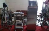 Подгонянный ферментер пилотного маштаба механически пошевеленный