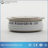 Tipo de cerámica diodo del disco del poder más elevado del sello