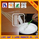 Adesivo liquido di laminazione ecologico della colla per la pellicola di BOPP
