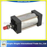 Cylindre pneumatique des prix d'air promotionnel de résistance