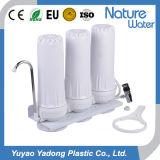 Вода Filter-1 3 этапов Table-Top