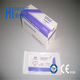 Alta qualità PGA Surgical Sutures con Needle/Absorbable Suture