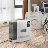 Очиститель воздуха пользы поистине HEPA дома верхнего качества ионный