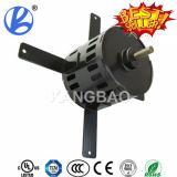 Motores de ventilador con CE