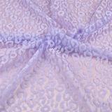 Ткань для шнурка платья венчания (1017)