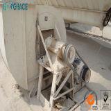 Filtre industriel de sac de collecte à la poussière de filtre à air
