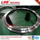 Palier d'orientation / Ring / Cercle de Pelle Linkbelt, Samsung, Volvo