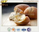 Propionate E282 de calcium de conservateurs de constructeur de produits chimiques
