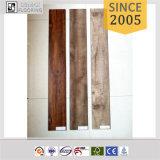 中国製高品質PVC木製のフロアーリング