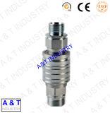 Accoppiamento d'acciaio dell'interruttore dell'accessorio per tubi di vendita calda con l'alta qualità