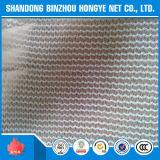 Alta qualità Sun Shade Net con UV Treated