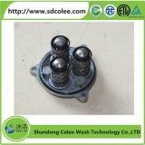 Edelstahl-Wasser-/Ölpumpen-Spulenkern