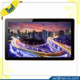 安い中国人TV 42台のインチのスマートな家電のテレビLED TV