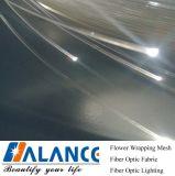 De Optische Lichte Kabel van de vezel (sF-2mm)