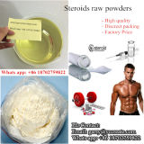 Primoteston Prüfung Enan u. Testosteron Enanthate fördern Metabolismus