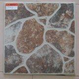 40X40cm Verglaasde Ceramische Tegels sf-4830 van de Vloer