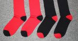 Socks der Männer, Cotton Sock, Socks für USA Market, Heißes-Sell Socks