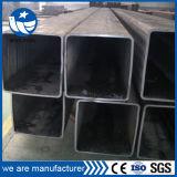 ASTM/BS geformter Struktur-Schläuche en-DIN GB JIS