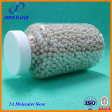 Peneira molecular do Zeolite da adsorção 5A do ar