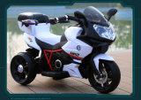 حارّ يبيع كهربائيّة درّاجة محرّك, مع خفيفة يلمع عجلة,