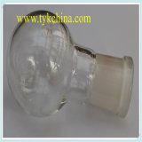Produtos vidreiros de laboratório pelo vidro de Borosilicate