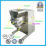 Granulador de oscilação farmacêutico de China para a venda