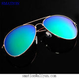 Cheap Único Mens Shopping mulheres vestindo Masculino Polorized Glassy Sunglasses