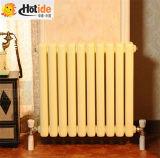 Radiateur de Chambre de radiateur de panneau d'acier inoxydable de fournisseur de la Chine