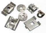 Metal que carimba as peças de /Punching dos produtos