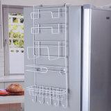 Kt0287 부엌 냉장고 선반
