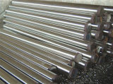 barre ronde d'acier inoxydable de 304L Hr/Cr