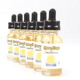 Kirschelektronische Zigarette E-Flüssigkeit 15ml Pg/Vg, Stärke, schnelle Anlieferung