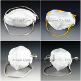 Mascherina di polvere polverizzata del respiratore del livello Ffp2 (DM2012)