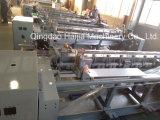 Spitzenhochgeschwindigkeitswasserstrahlwebstuhl für Textilmaschinerie