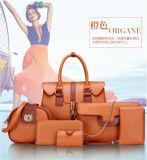 Женщин Exquistie рынка Гуанчжоу сумка оптовых