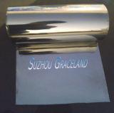 Placa Titanium Titanium fina da liga da folha Gr5