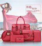 Le sac à main du marché de Guangzhou des femmes en gros d'Exquistie
