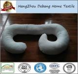 Gesundes Umweltschutz-Bambusfaser-Deckel-Schwangerschaft-Karosserien-Kissen