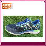 Neuer Art-Sport bereift laufende Schuhe
