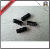 Protezioni di estremità di plastica del tubo (YZF-C41)