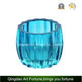 Glass votivo Mason Storage Jar Bottle Candle Holder Made del SGS