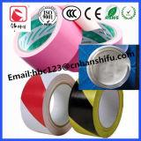 Colla dell'adesivo sensibile alla pressione dell'acido acrilico