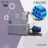 HDPE de Lijn van de Machine van de Productie van de Pijp van het Gas