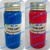 좋은 가격을%s 가진 고품질 Imidacloprid 20%SL