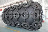 Pára-choque de borracha pneumático de flutuação do Sts