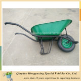 China pôr Wheelbarrows para a venda Wb7403